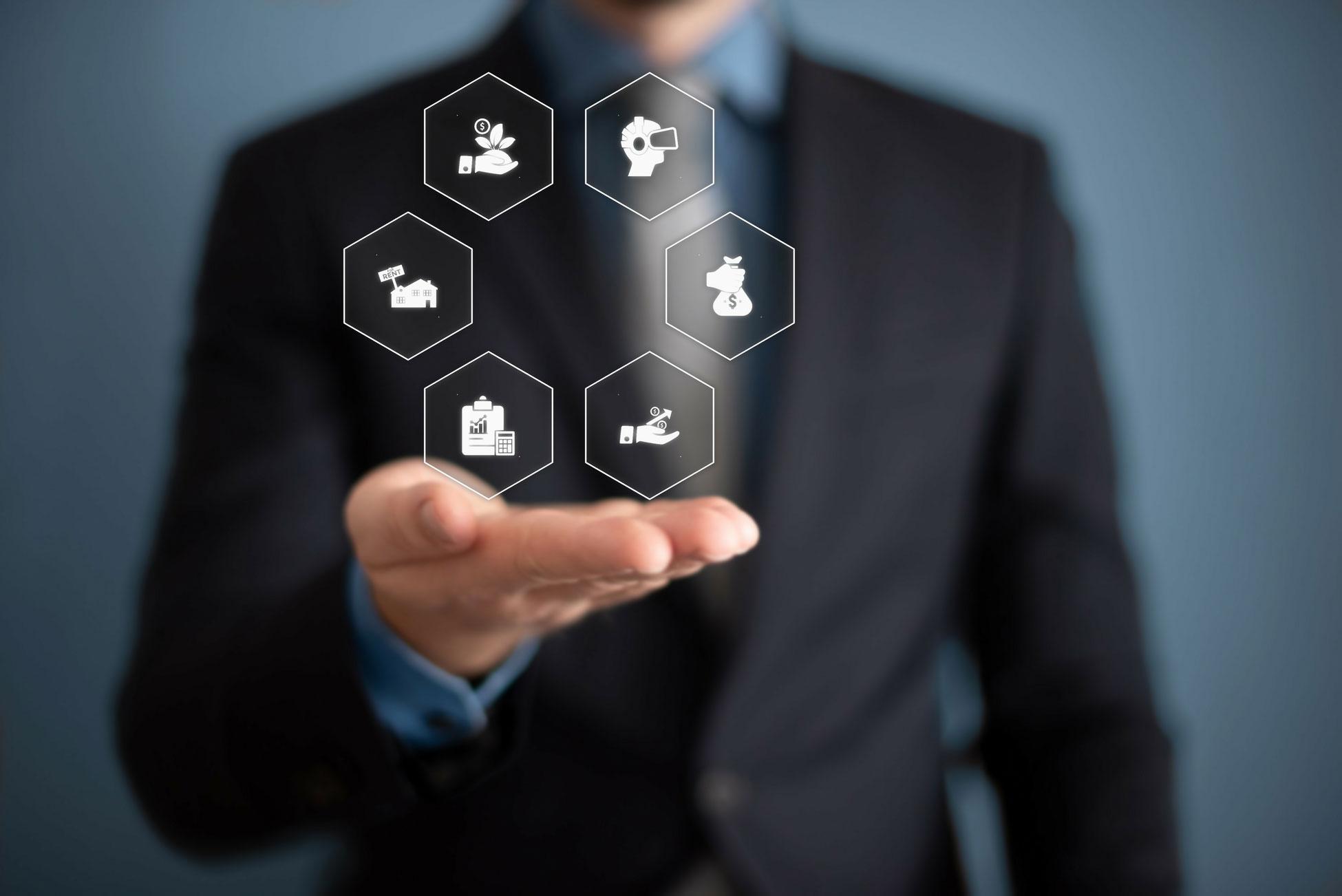 Neukundengewinnung Outbound Service   Kunden Akquise