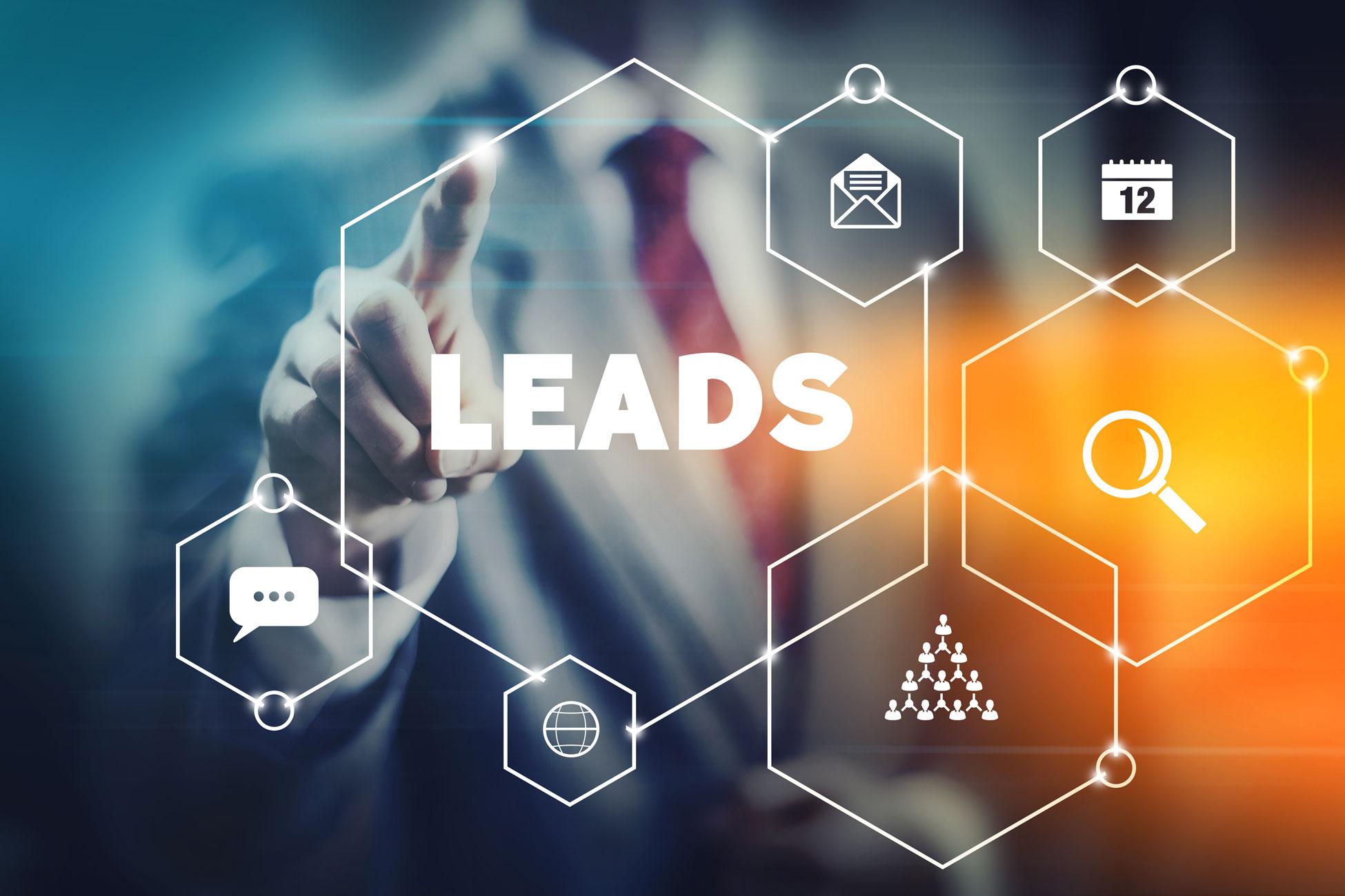 Outbound Marketing Neukundengewinnung